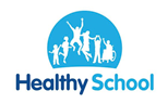 footer_healthySchool