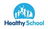 footer_healthySchool