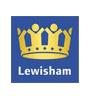 footer_lewisham