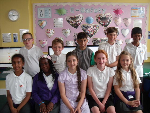 Meet The Coopers Lane Digital Leaders Cooperslane