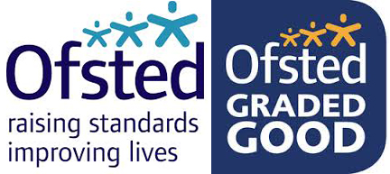 ofsted 2 logo
