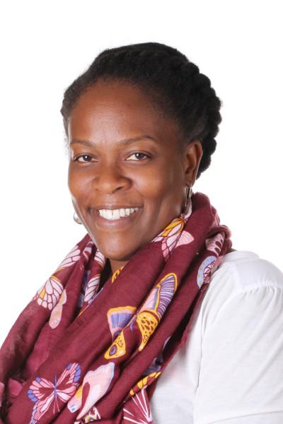 Erica Walker : Year 4 Class Teacher & Year Group Leader