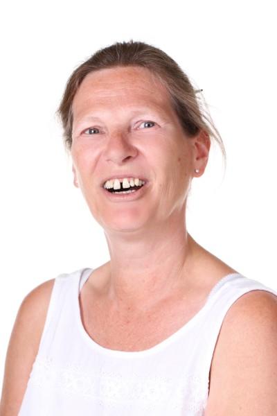 Jennifer Stanley : Year 5 Class Teacher