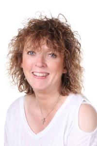 Lynne Burch