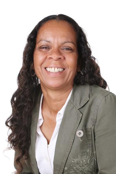 Val Kaseram : Teaching Assistant (SEND)