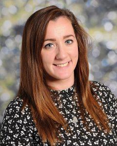Jenny Eldridge